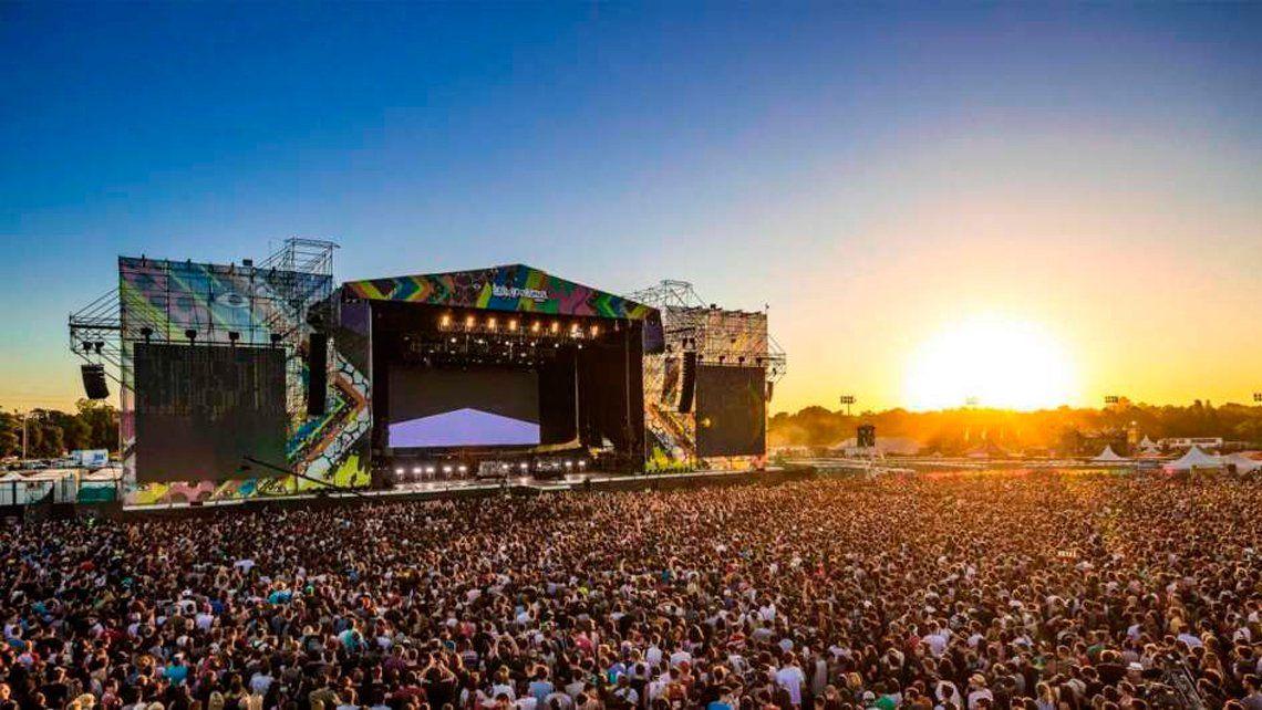Coronavirus: Lista de shows suspendidos en CABA y Buenos Aires