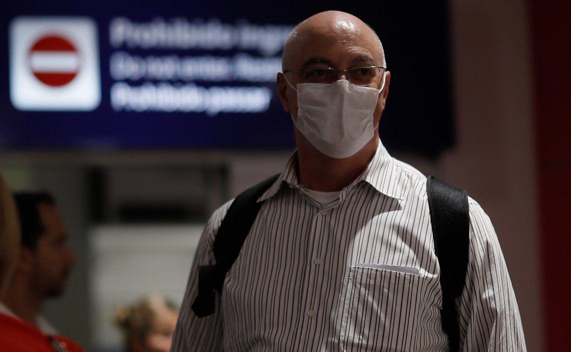 Coronavirus: ¿la vacuna viene de la mano del fútbol?