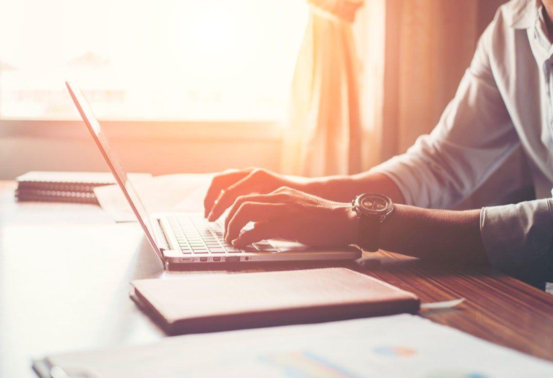Cuarentena | ¿Se trabajan más horas haciendo home office?