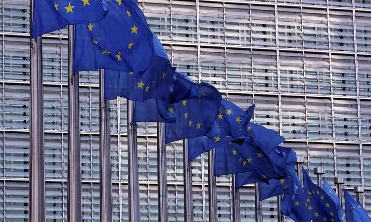 Coronavirus: la Unión Europea cerrará sus fronteras durante 30 días