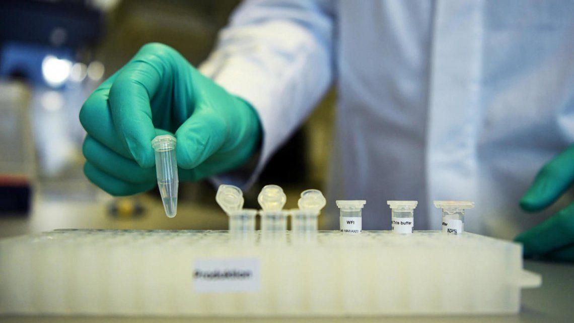 Coronavirus: China aprobó un prototipo de vacuna y desarrolla ensayos clínicos