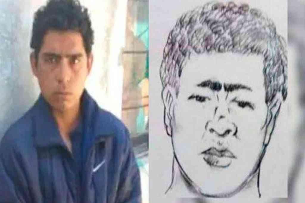 Hallan muerto al detenido por violar a mujer y asesinar a su hijo en Puerto Deseado