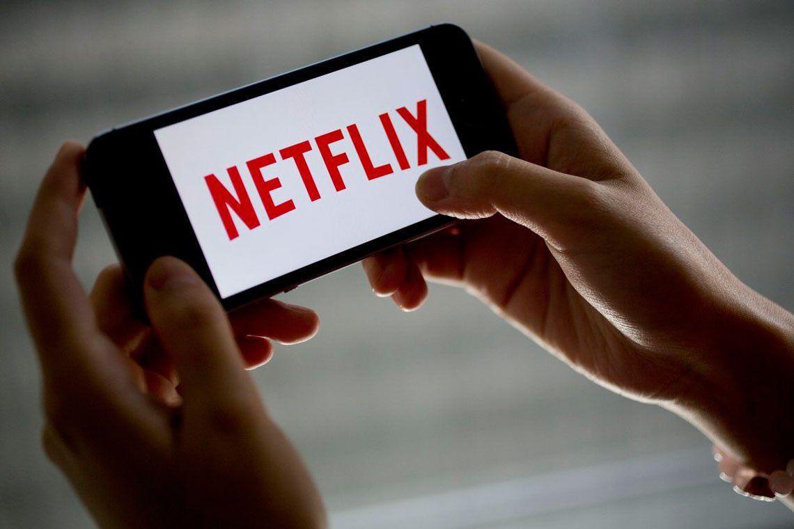 Netflix cambió su política y puede darte de baja la cuenta sin avisarte: los motivos