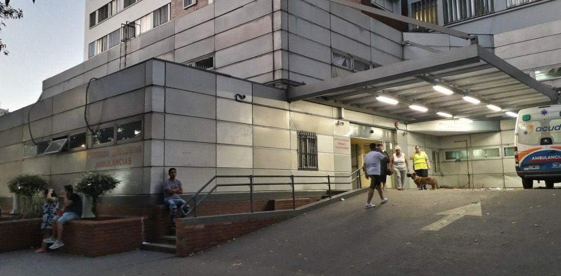 Coronavirus: un hombre de 53 años de Chaco es el sexto fallecido en Argentina