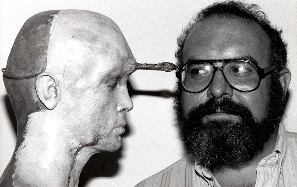 Stuart Gordon, leyenda del cine de terror, falleció a los 72 años