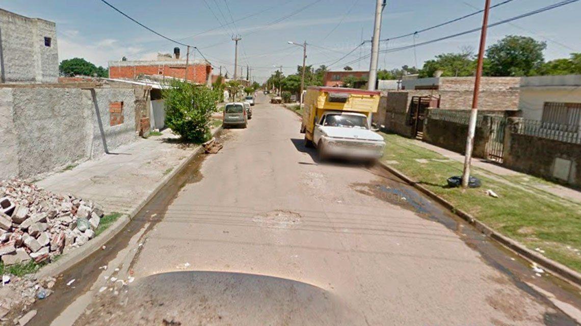 Rosario: lo detuvieron por violar la cuarentena y descubrieron que estaba prófugo por un crimen