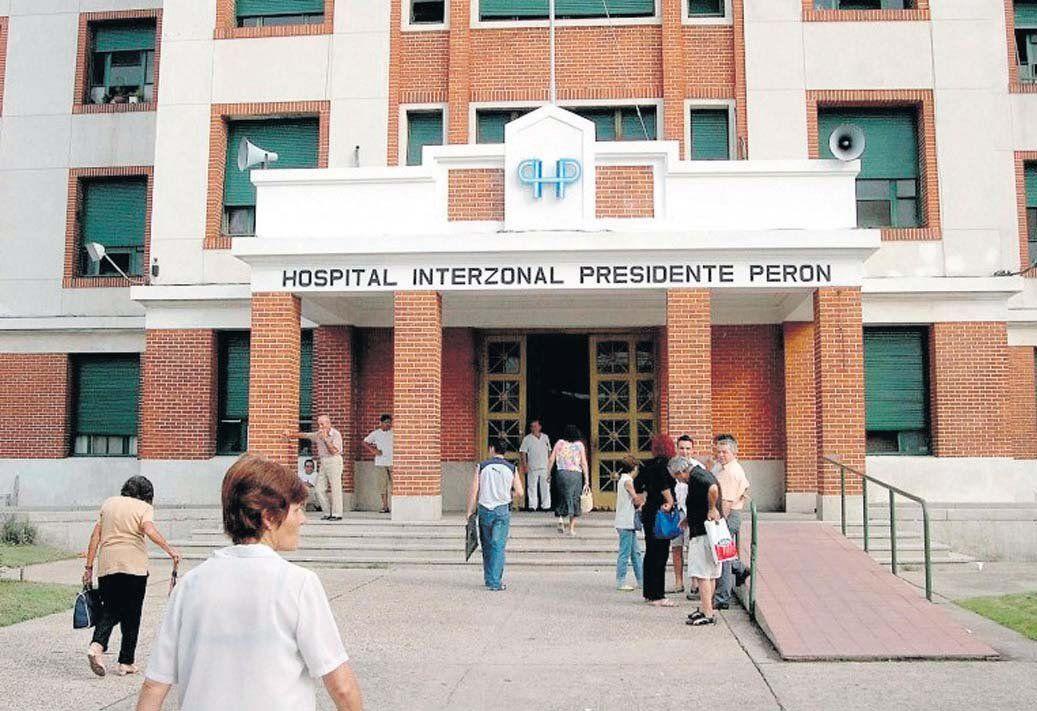 El nosocomio de Anatole France al 800 tendrá un laboratorio de inmediatez para acelerar los análisis.
