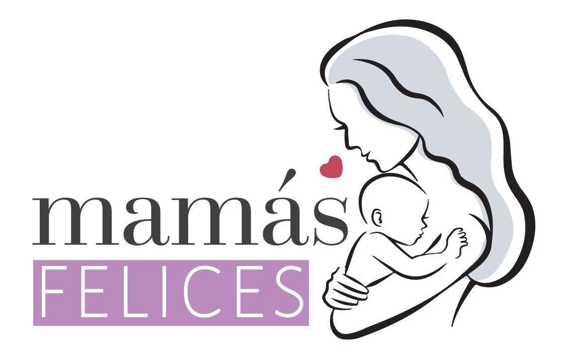 Mamás Felices, en vivo en Instagram