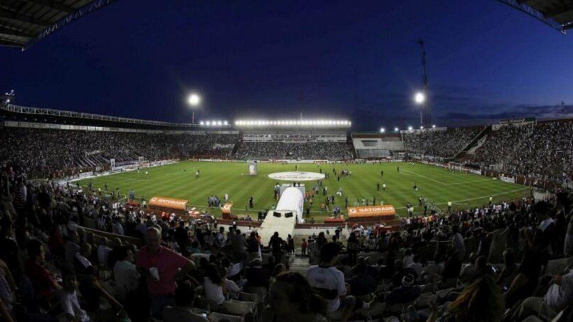 Coronavirus en Argentina: los clubes y la lucha prioritaria de restituir el Decreto 1212 para encontrar un alivio económico