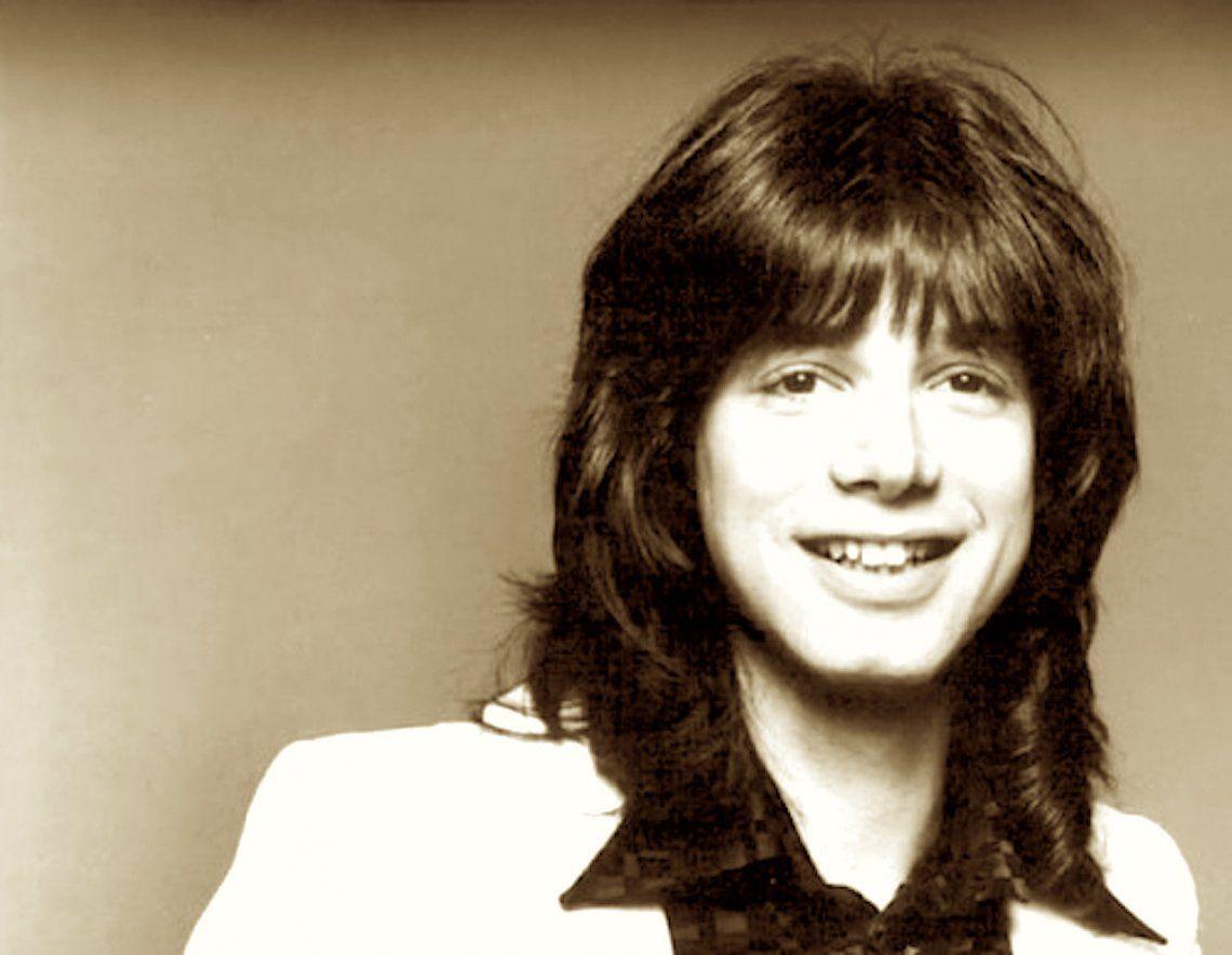 Murió Alan Merrill, autor del hit I Love Rock and Roll, de coronavirus