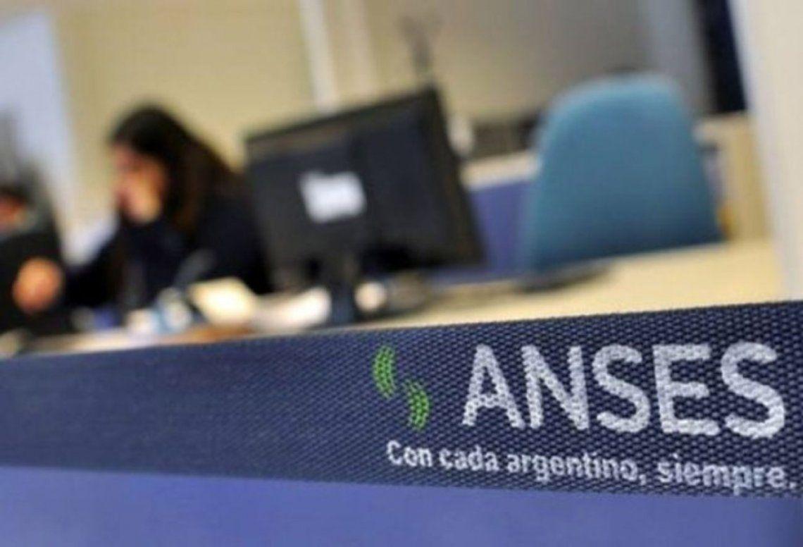 La Anses extendió el plazo para inscribirse y cobrar el bono de $10.000