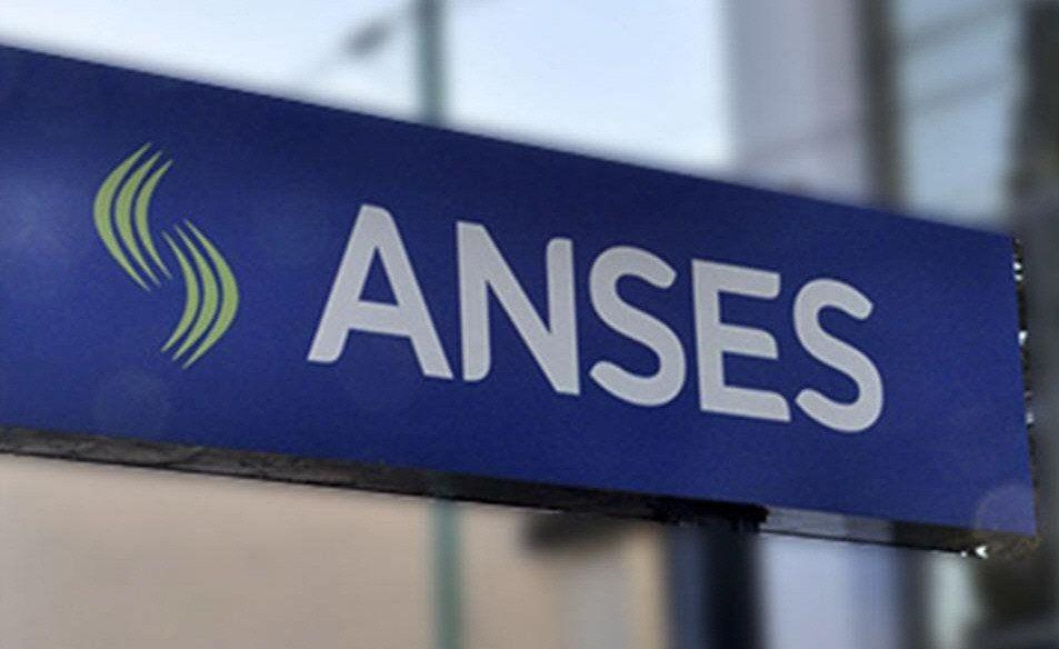 La ANSES prorrogó el plazo de inscripción para el IFE.