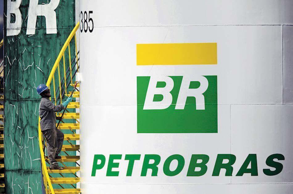 Petrobras enfrenta la peor crisis de los últimos 100 años