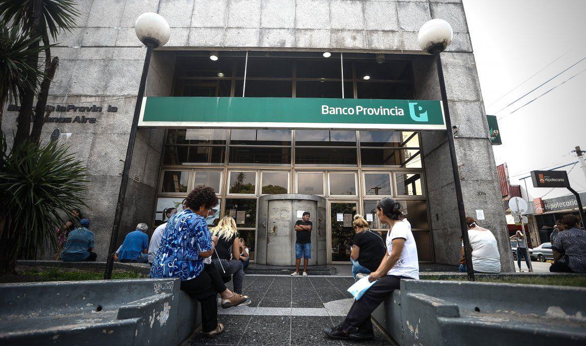 Provincia de Buenos Aires: cuáles son las nueve actividades que funcionarán con protocolos