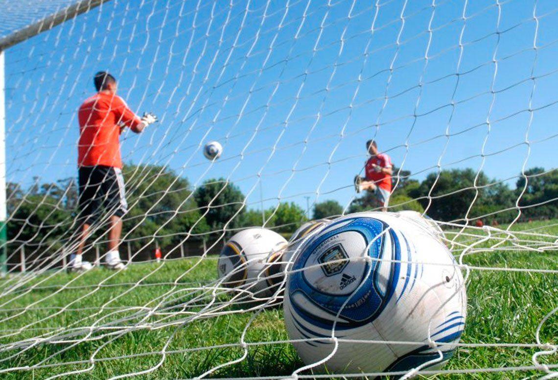 FIFA impondrá cambios en las reglas del fútbol desde el 1 de julio