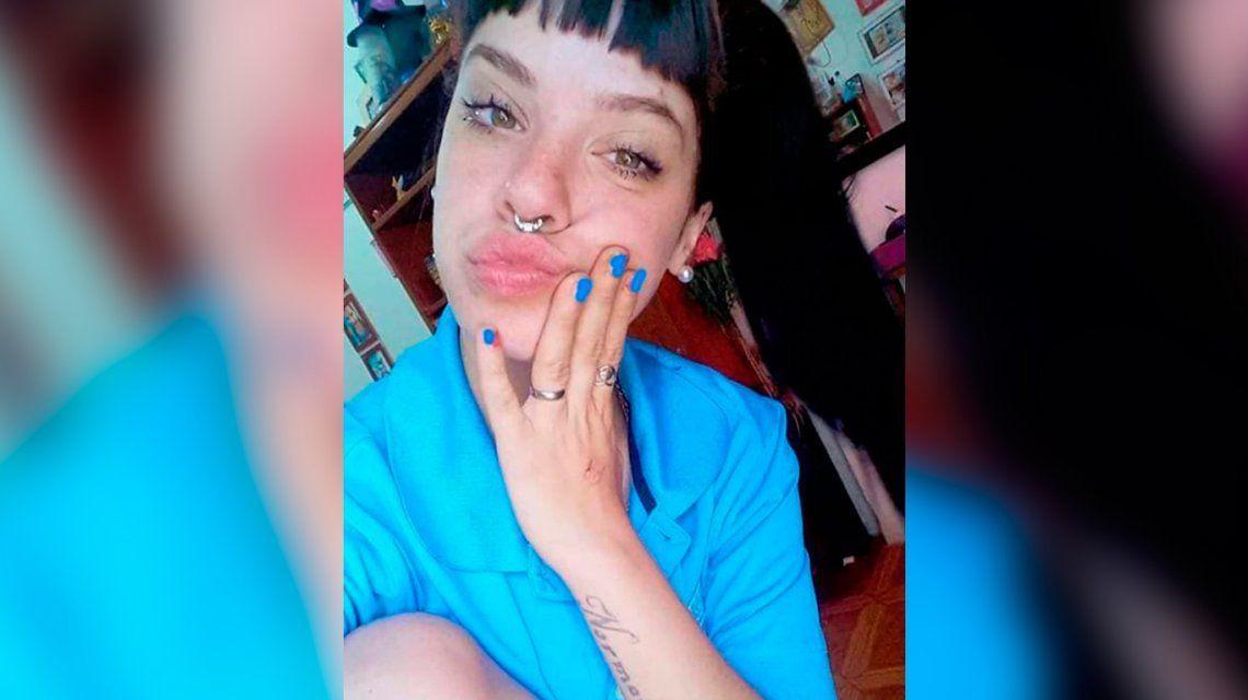 Camila Tarocco fue hallada asesinada y enterrada
