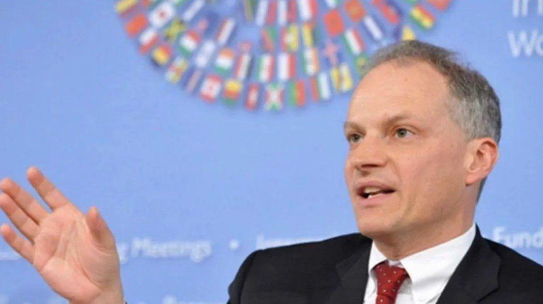 El FMI afirma que América Latina enfrentará otra década perdida potenciada por el coronavirus