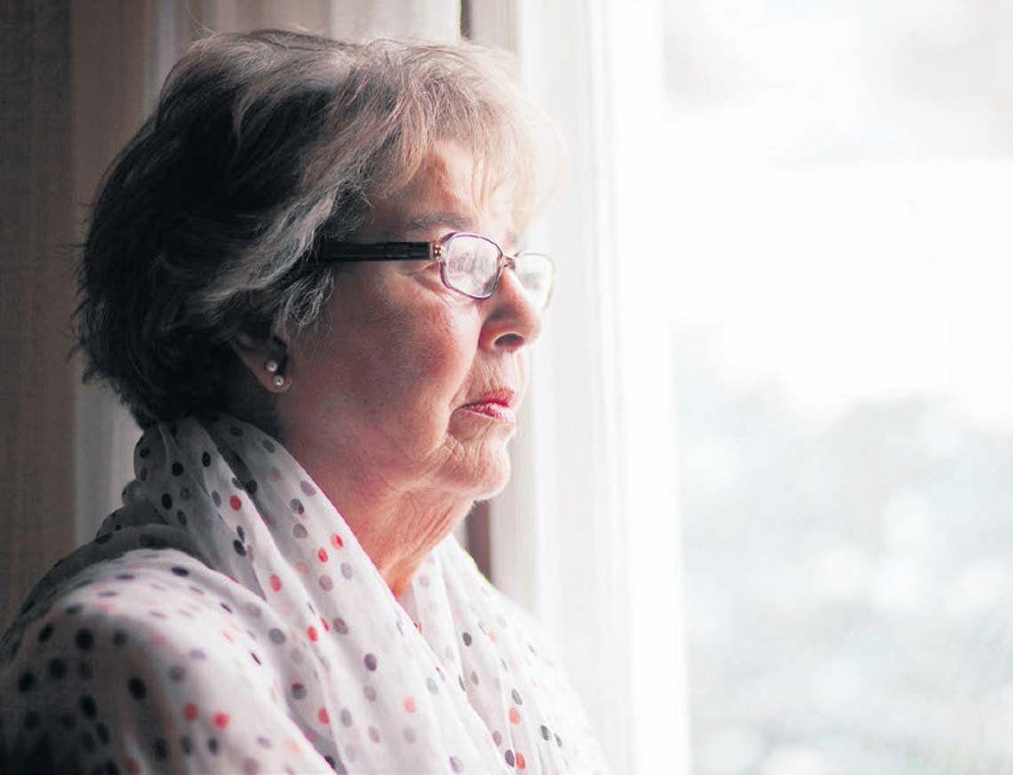 Consejos para cuidar a personas con Alzheimer