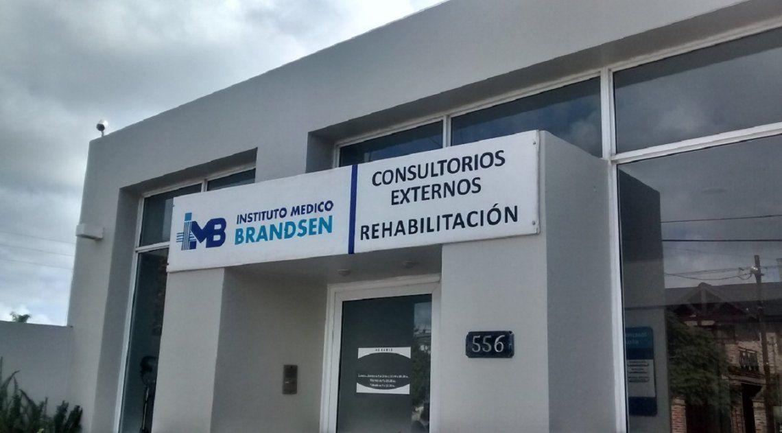 Coronavirus en Argentina: murió un enfermero en Brandsen y es el primer trabajador de la salud en fallecer por la pandemia en la Provincia de Buenos Aires