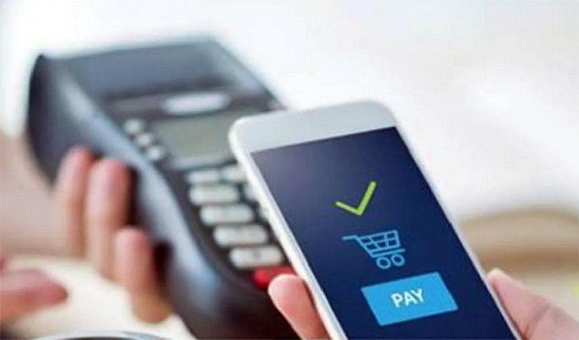 Billeteras virtuales: cuáles son las características más importantes que debemos tener en cuenta al momento de elegirlas