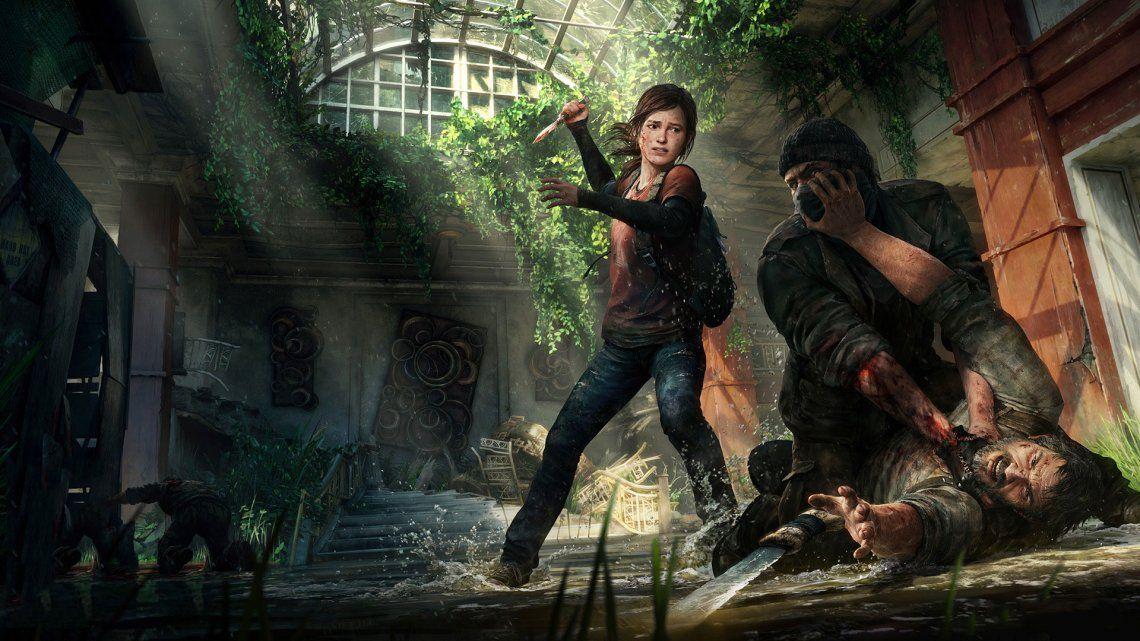 PlayStation reveló la fecha de lanzamiento de uno de sus videojuegos más esperados: The Last of Us II