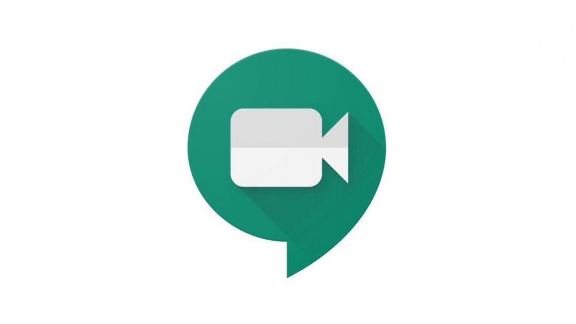 Cuarentena: Google Meet, el popular servicio de videollamadas, será gratis para todo el mundo