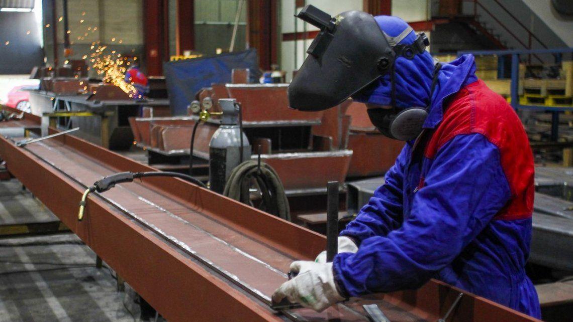 La OIT estima que la mitad de los trabajadores del mundo podría perder su empleo por la pandemia