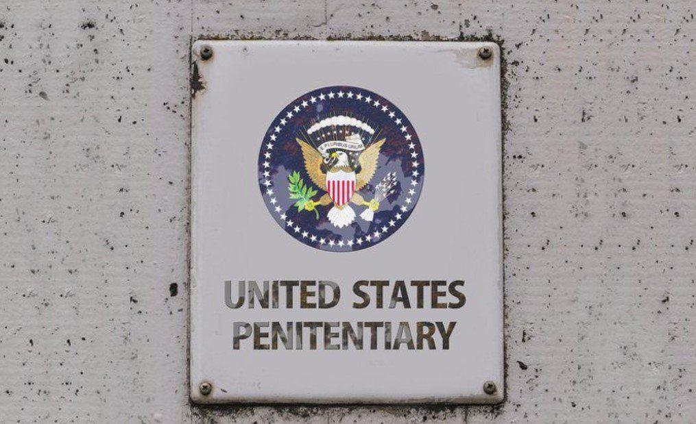 Coronavirus   En los Estados Unidos, las cárceles son un alarmante foco de contagios
