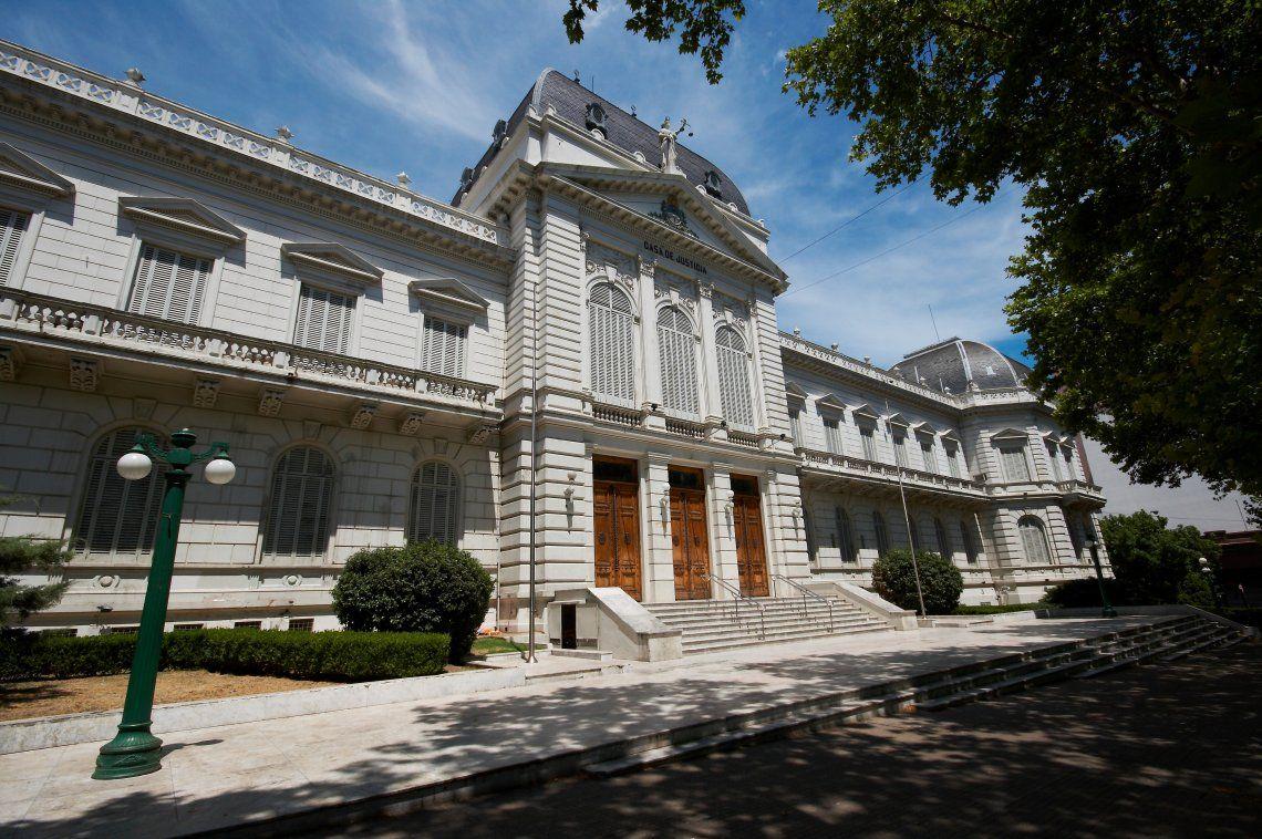 La Suprema Corte de Justicia bonaerense suspendió las domiciliarias a presos
