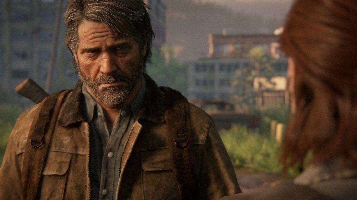 The Last of Us Part II: PlayStation revela un nuevo tráiler del esperado videojuego