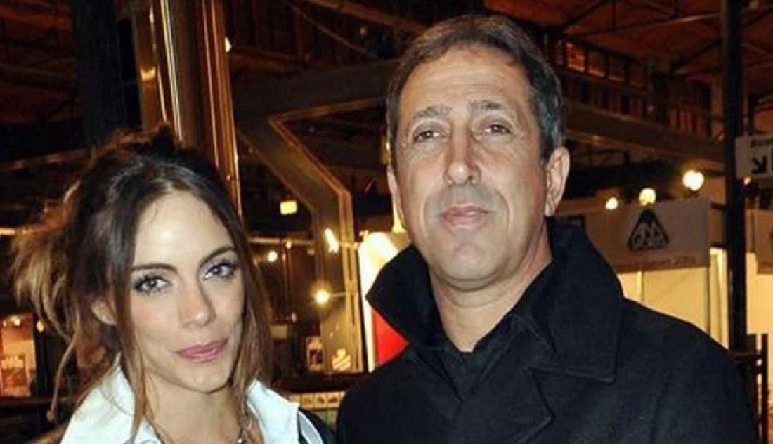 Los negocios del Turco Naim y Emilia Attias, heridos por la cuarentena