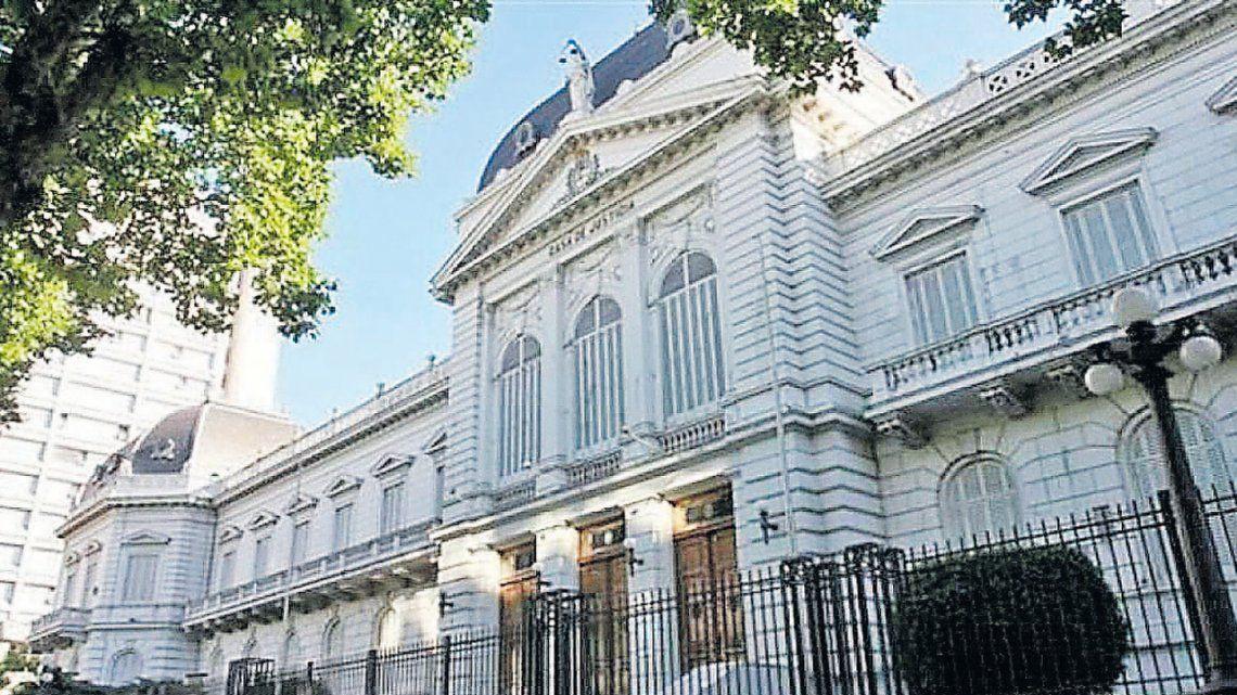 Horas clave: la Corte bonaerense define criterios para domiciliarias