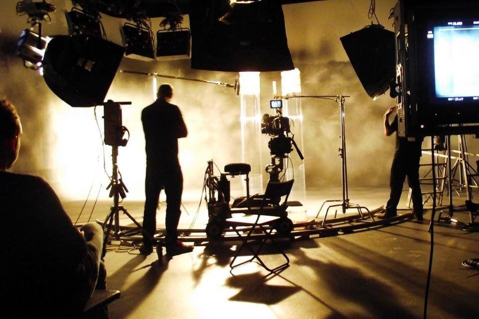 El Sindicato de la Industria Cinematográfica pide solución para los trabajadores que no acceden a seguros y beneficios