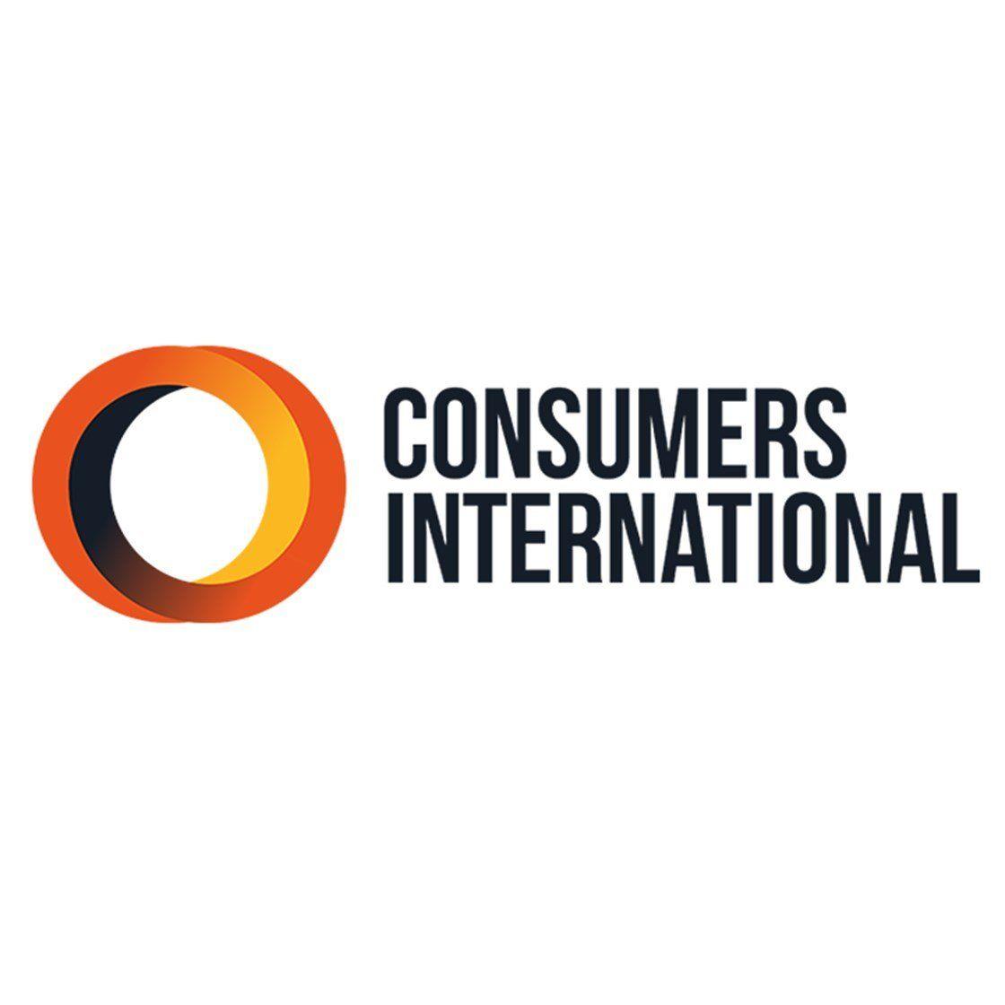 El defensor de los consumidores | Recomendación a nivel mundial (Parte 1)