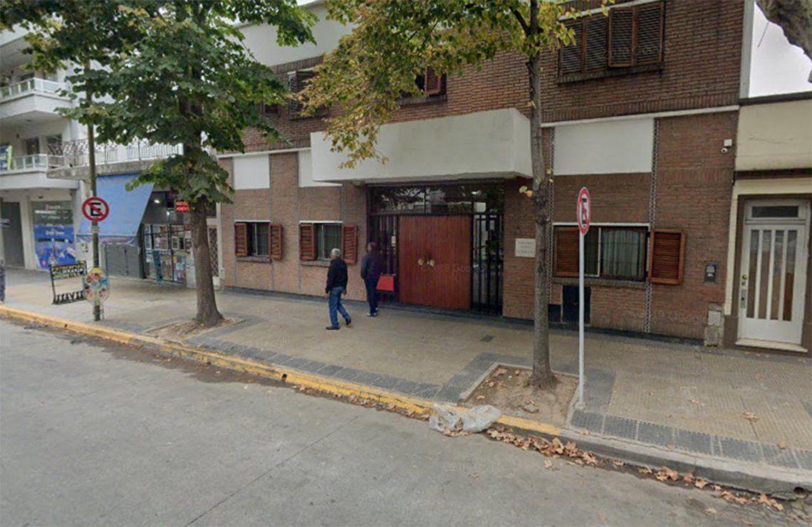 Coronavirus | Villa Lugano: detectan doce casos positivos en un geriátrico