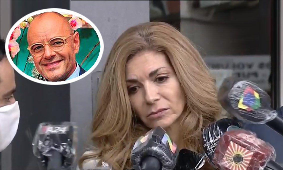 Caso Mühlberger: la fiscal aseguró que hay testigos con mucho miedo
