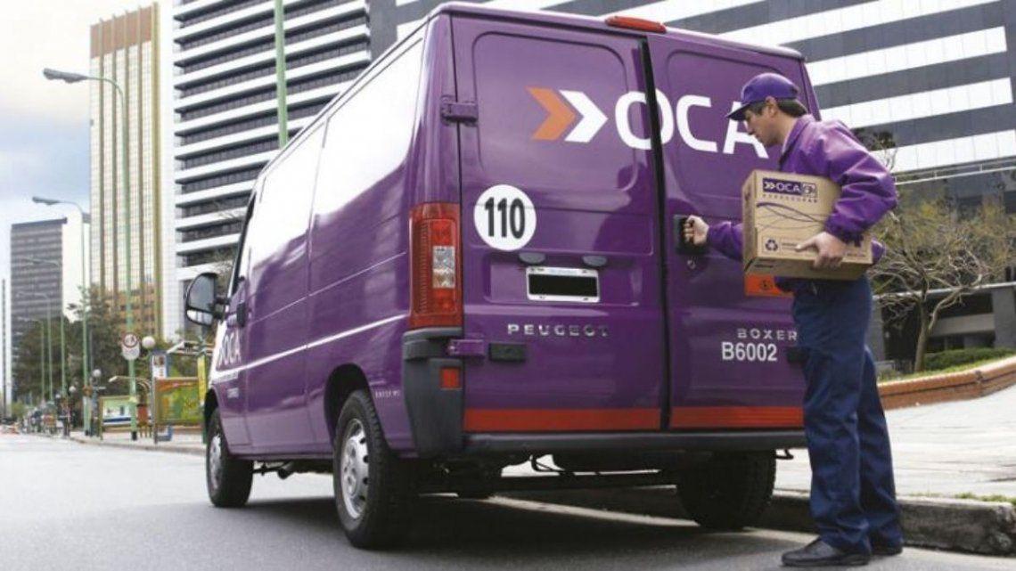 Avanza la negociación por la compra de OCA: el Grupo Campici mejoró la oferta y pide que se sumen oferentes