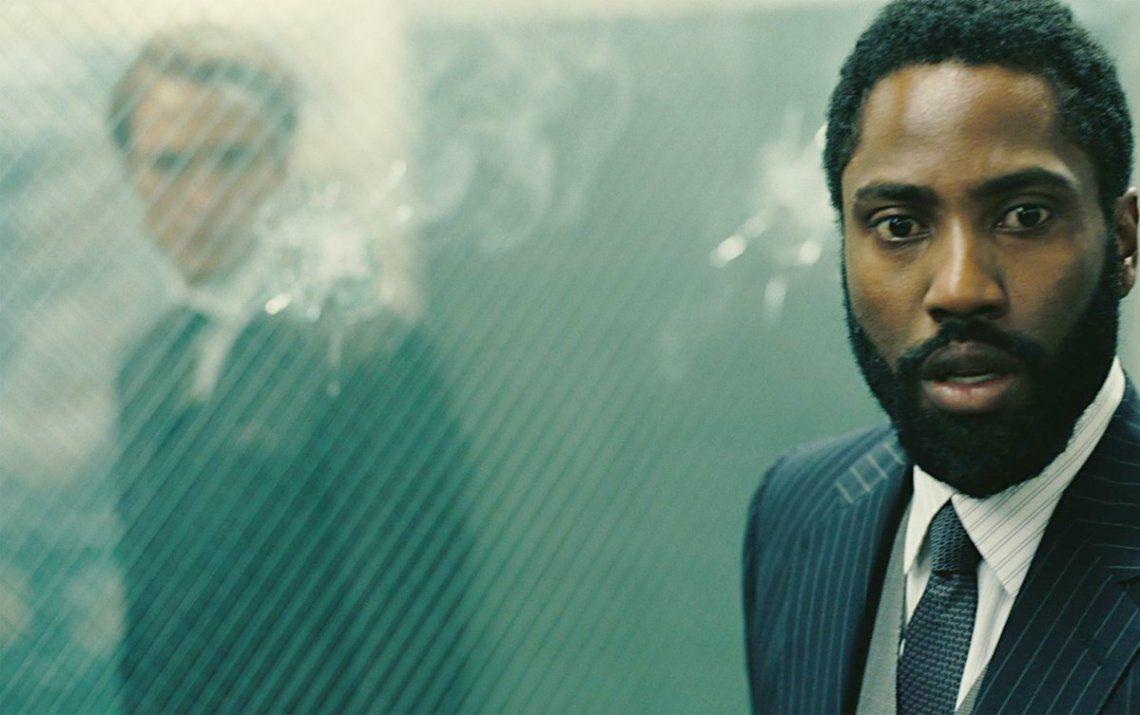 Tenet, lo nuevo de Christopher Nolan: un trailer promete ideas delirantes y acción descontrolada
