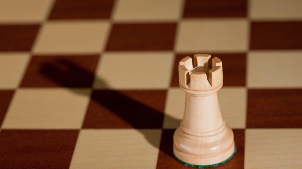 En plena pandemia, 1.500 jugadores de ajedrez participarán del torneo virtual más grande de la Argentina