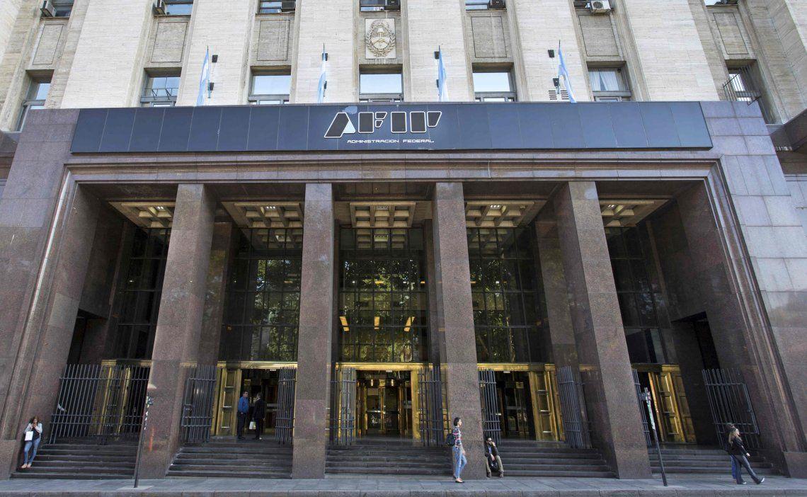 A raíz de la demora por parte de las empresas la AFIP aún no terminó de recolectar los datos para abonar el ATP.