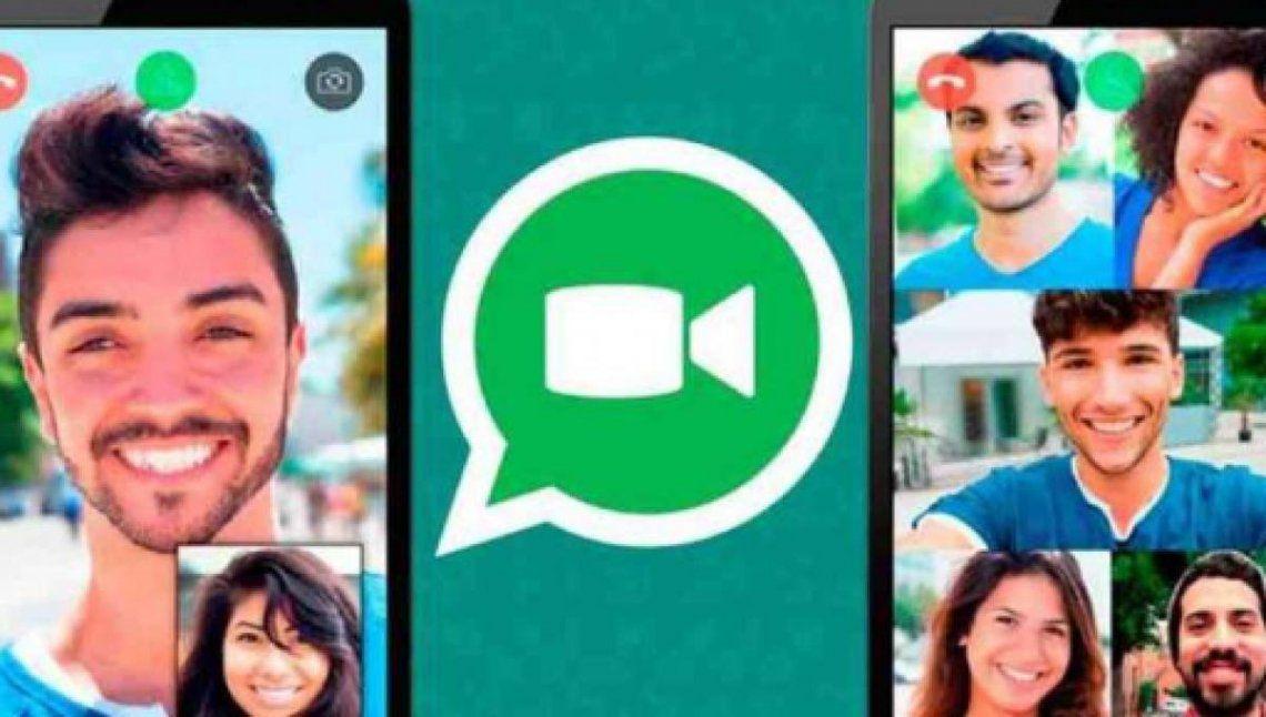 WhatsApp suma una función muy esperada por sus usuarios