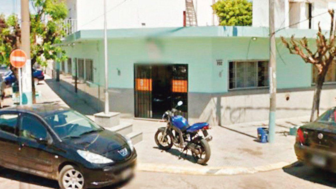 La Tablada: preventiva para 9 policías por abusos a 28 mujeres en comisaría