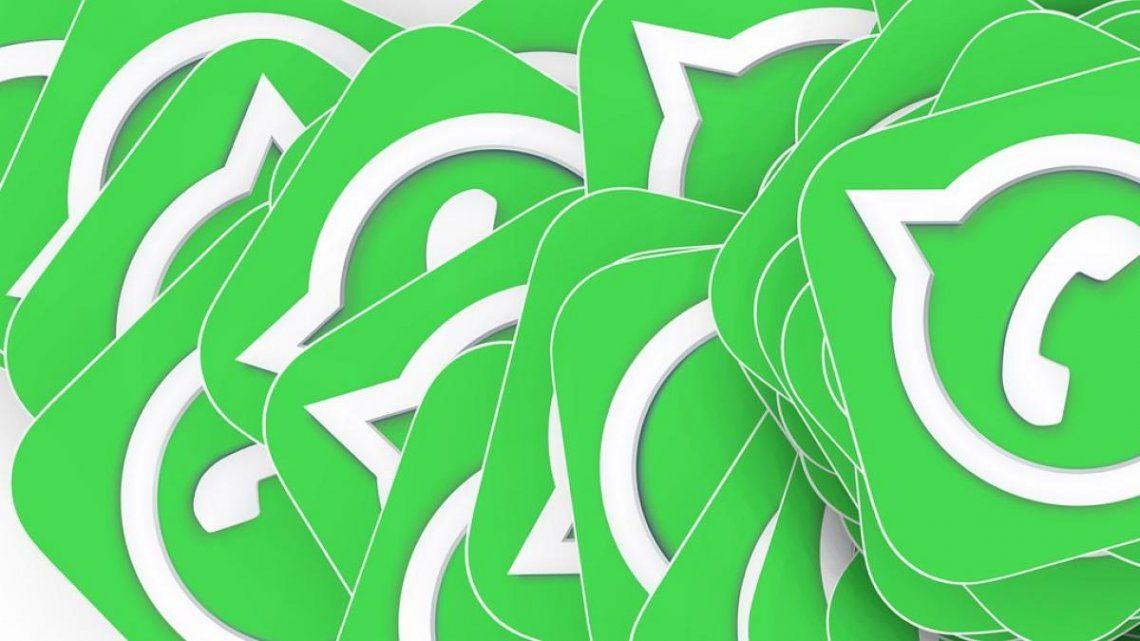 WhatsApp permitirá mandar mensajes sin internet