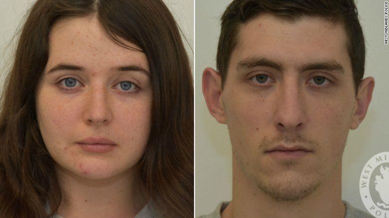 Condenan a pareja nazi que elegía a Miss Hitler