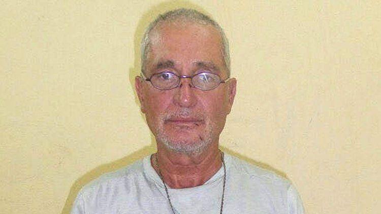 Ordenan excarcelar al ex abogado de Lázaro Báez