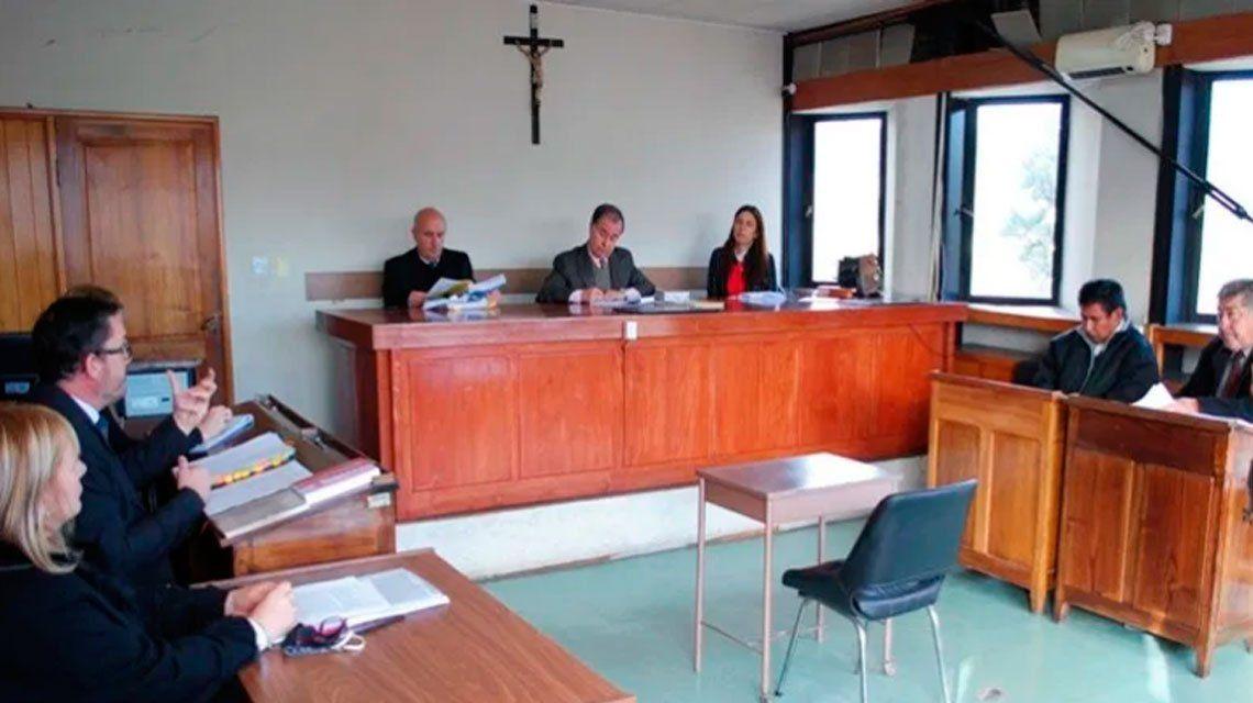 Jujuy: condenaron a 35 años de cárcel a un maestro por abuso sexual