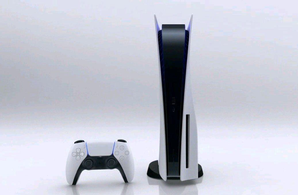 PlayStation 5: filtran precio, fecha de lanzamiento y capacidad de almacenamiento