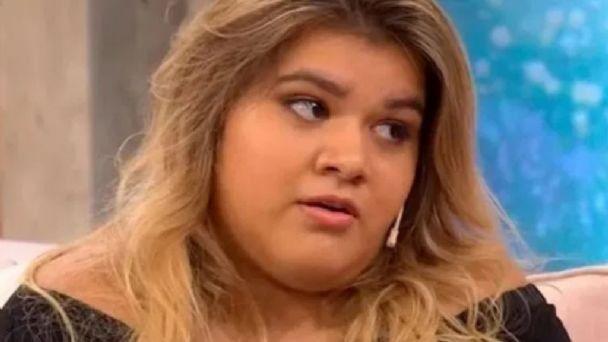 La picante reacción de Yanina Latorre ante la posibilidad de que More Rial sea una angelita