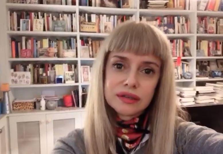 Día del Escritor en la Argentina: varios autores dejaron reflexiones sobre el oficio