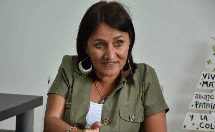 Silvana Pérez